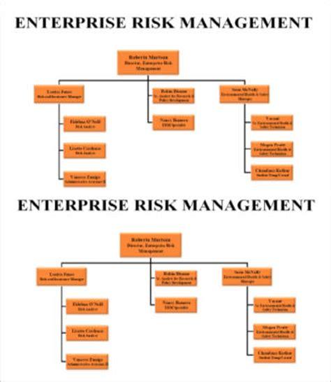 organizational management - Online Business Dictionary