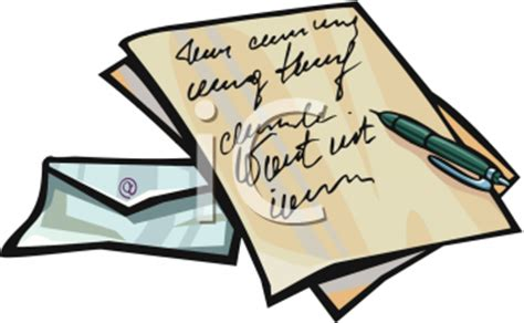 Essay writing on role of newspaper obituaries