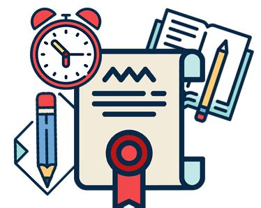 Tips on Writing a Descriptive Essay Time4Writing